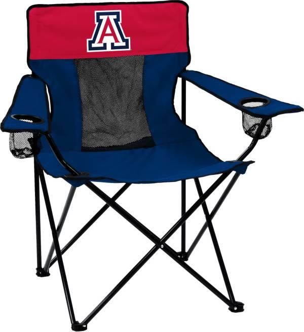 Arizona Wildcats Elite Chair product image
