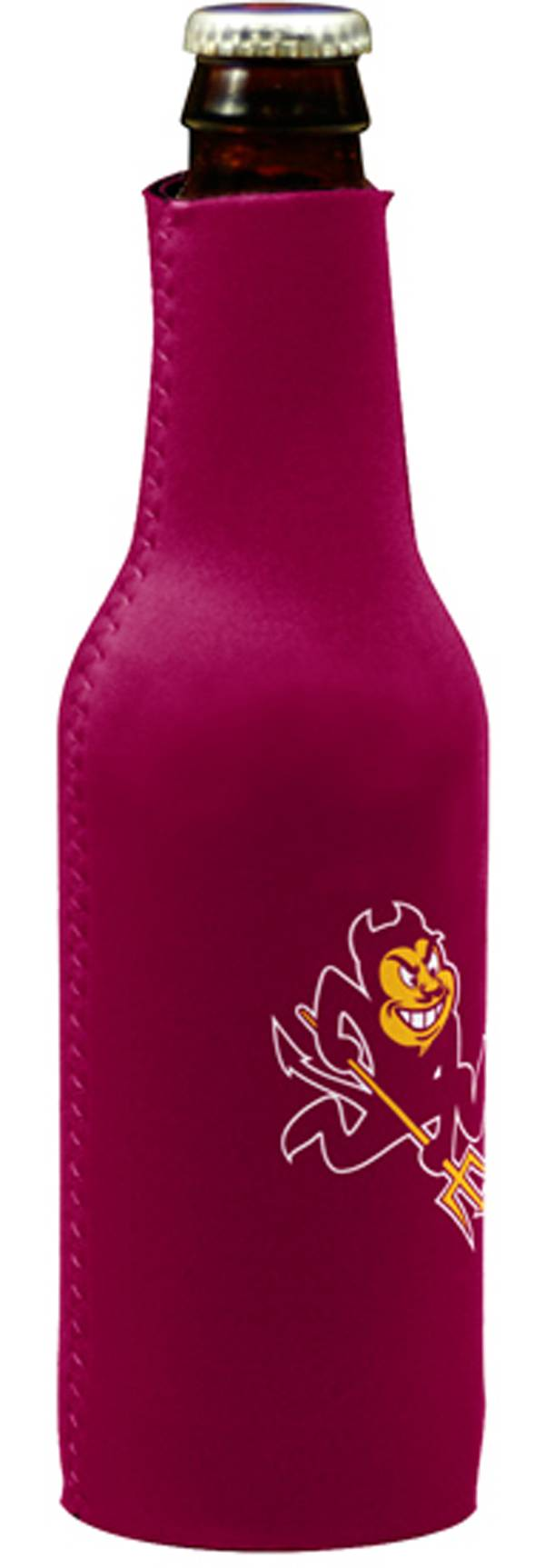 Arizona State Sun Devils Bottle Koozie product image