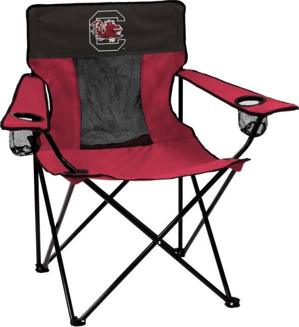 South Carolina Gamecocks Elite Chair product image
