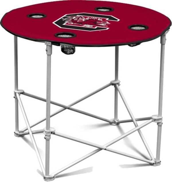 South Carolina Gamecocks Round Table product image