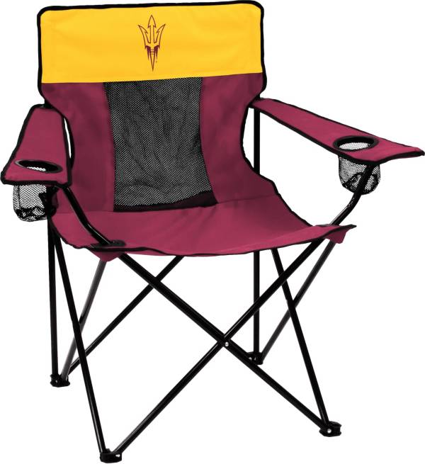 Arizona State Sun Devils Elite Chair product image