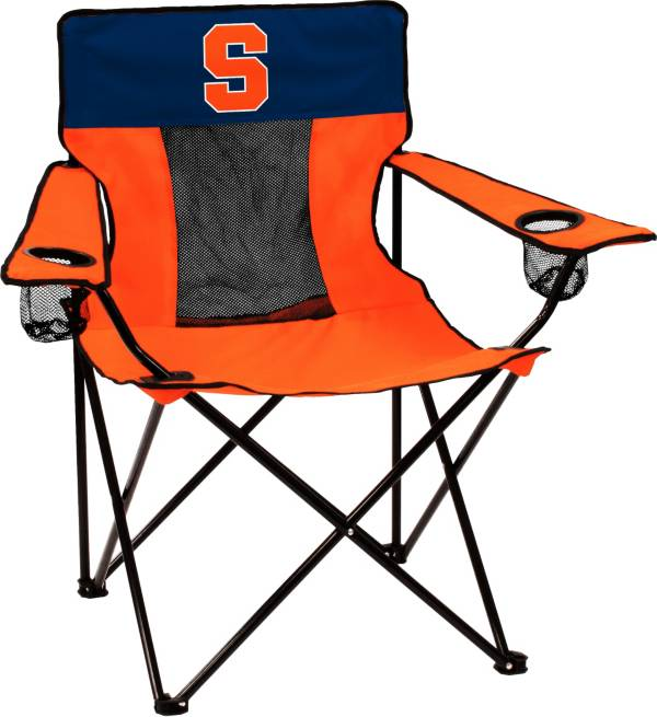 Syracuse Orange Elite Chair product image