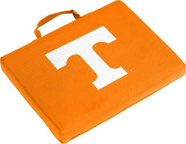 Tennessee Volunteers Bleacher Cushion product image