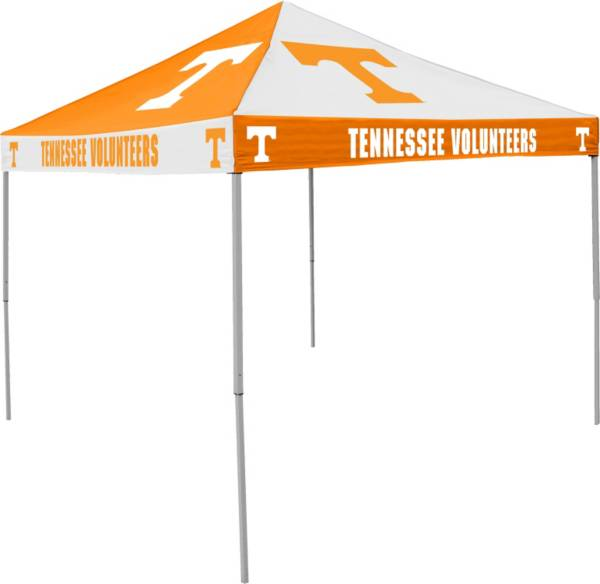 Tennessee Volunteers Checkerboard Tent product image