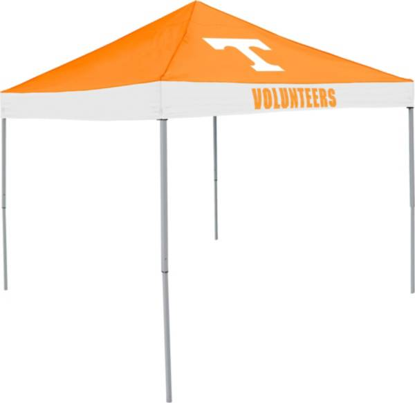 Tennessee Volunteers Economy Canopy product image