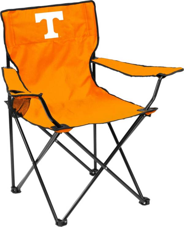 Tennessee Volunteers Team-Colored Canvas Chair product image