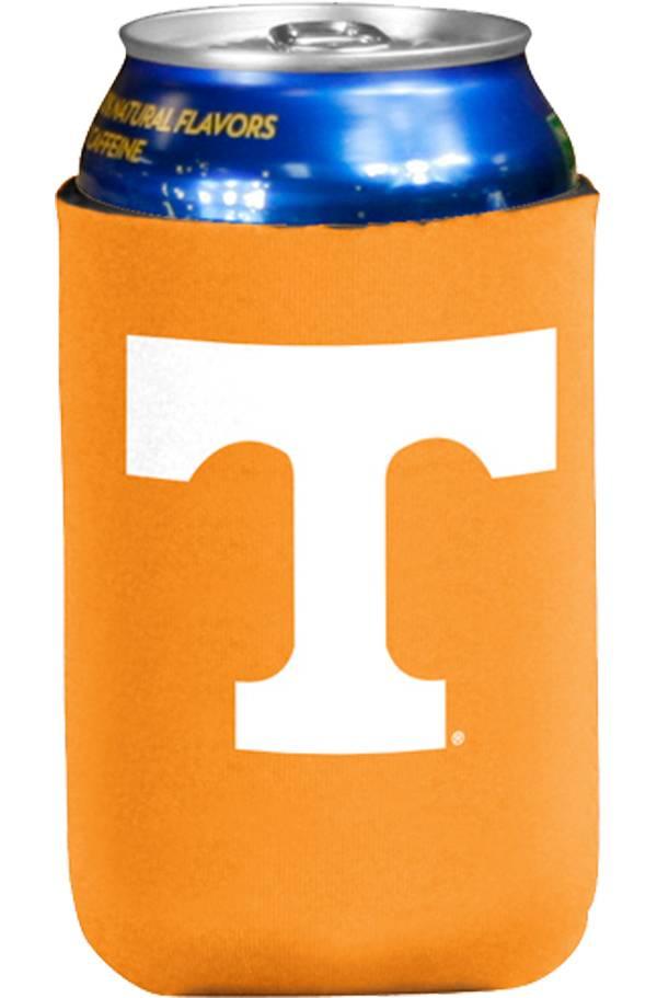Tennessee Volunteers Flat Koozie product image