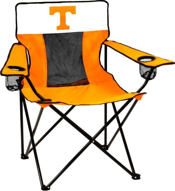Tennessee Volunteers Elite Chair product image