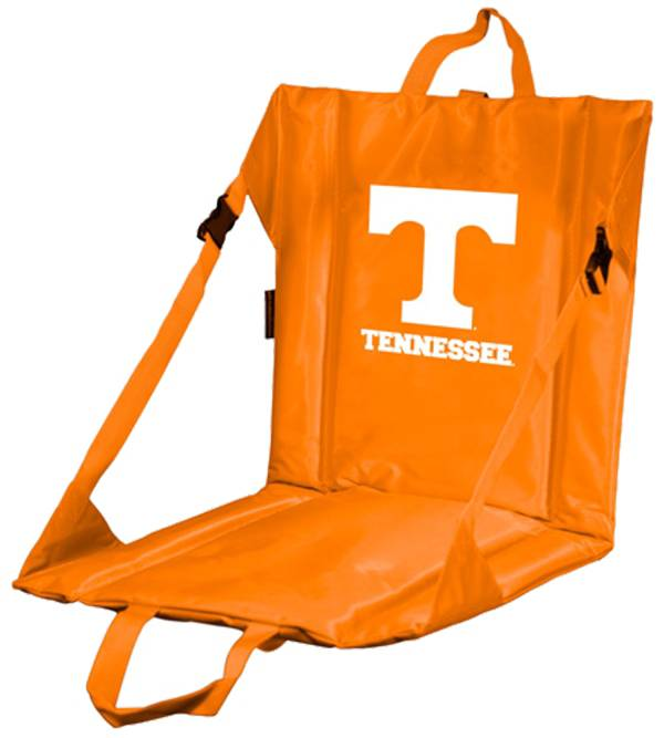 Tennessee Volunteers Stadium Seat product image