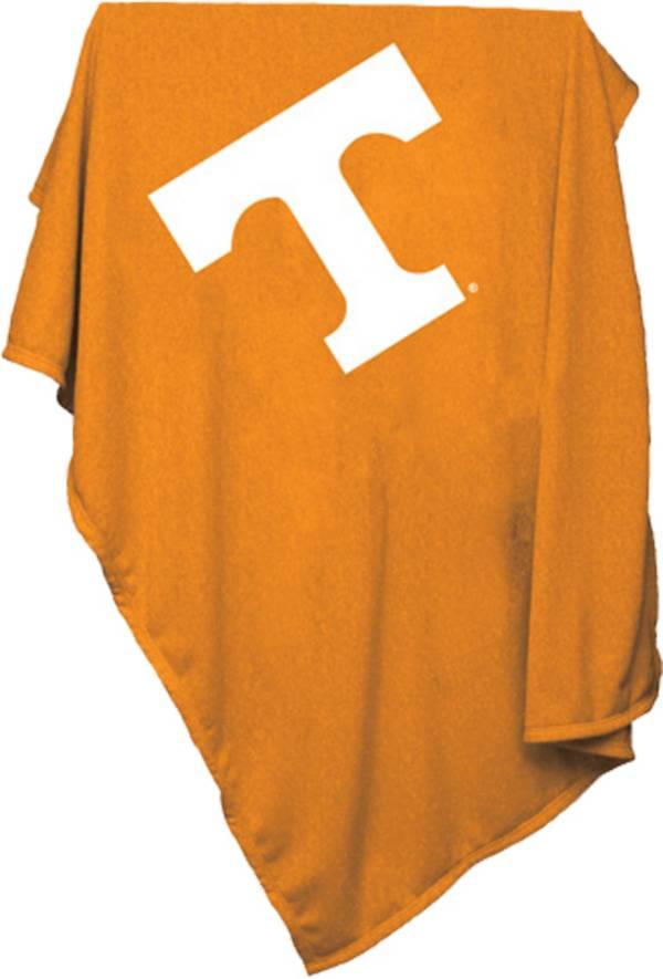 Tennessee Volunteers Sweatshirt Blanket product image