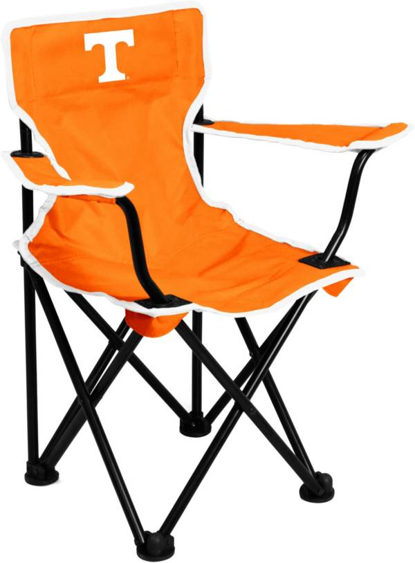 Tennessee Volunteers Toddler Logo Chair product image