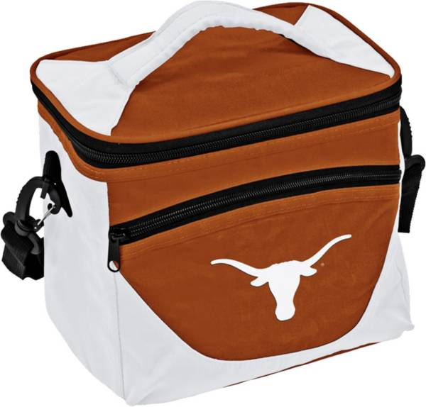 Texas Longhorns Halftime Lunch Box Cooler product image