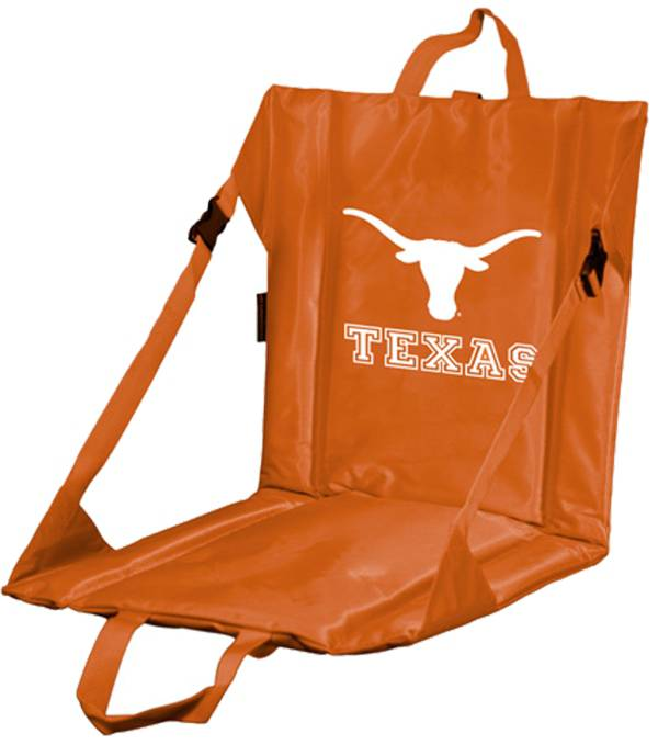 Texas Longhorns Stadium Seat product image
