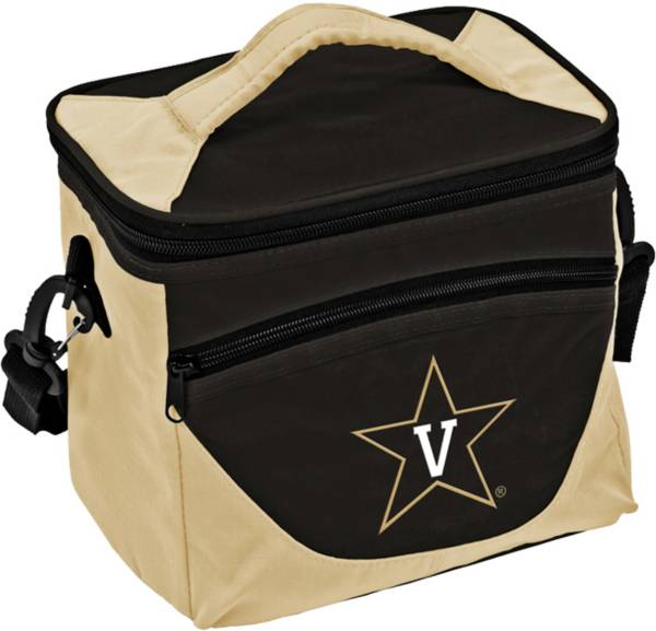 Vanderbilt Commodores Halftime Lunch Box Cooler product image