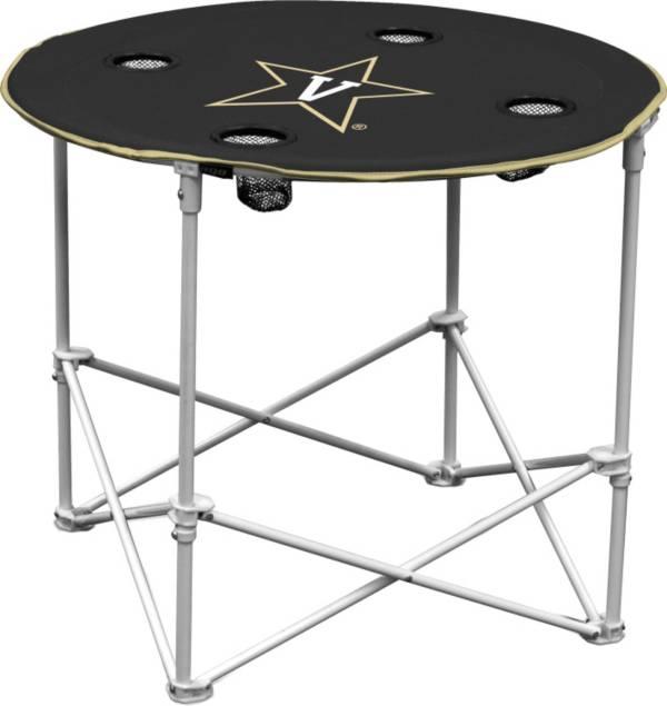 Vanderbilt Commodores Round Table product image