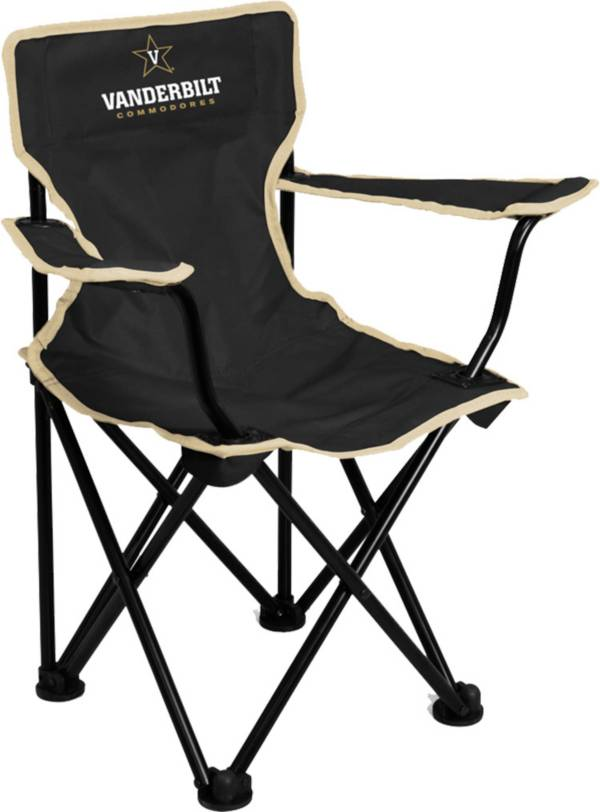 Vanderbilt Commodores Toddler Chair product image