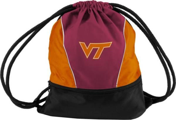 Virginia Tech Hokies String Pack product image