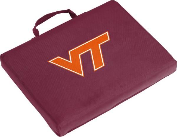 Virginia Tech Hokies Bleacher Cushion product image