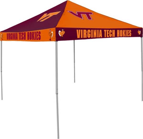 Virginia Tech Hokies Checkerboard Tent product image