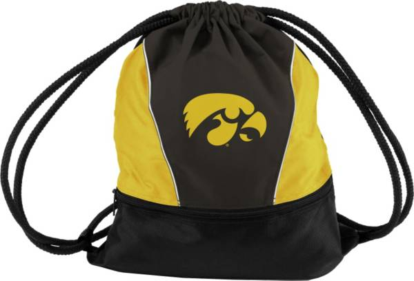 Iowa Hawkeyes String Pack product image