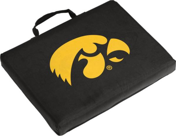 Iowa Hawkeyes Bleacher Cushion product image