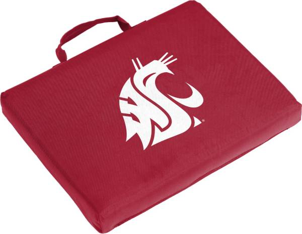 Washington State Cougars Bleacher Cushion product image