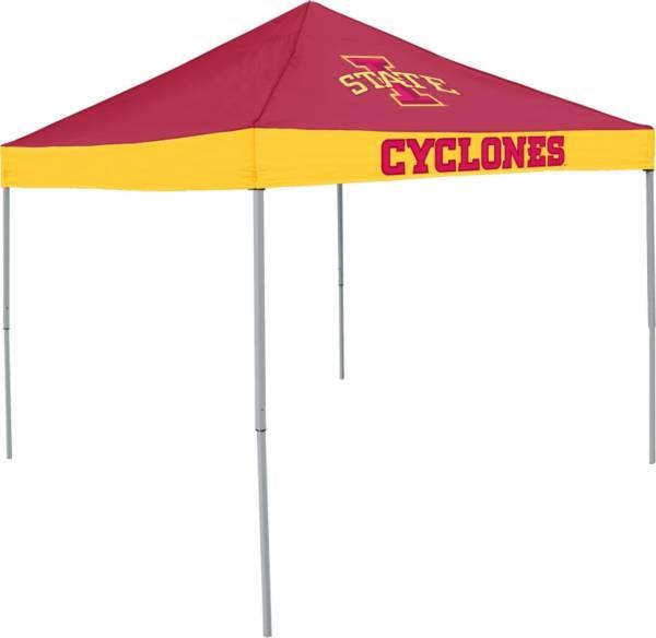Iowa State Cyclones Economy Canopy product image