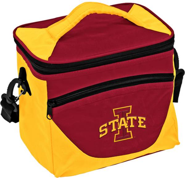 Iowa State Cyclones Halftime Lunch Box Cooler product image