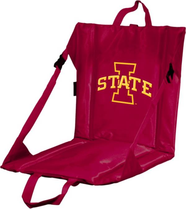 Iowa State Cyclones Stadium Seat product image