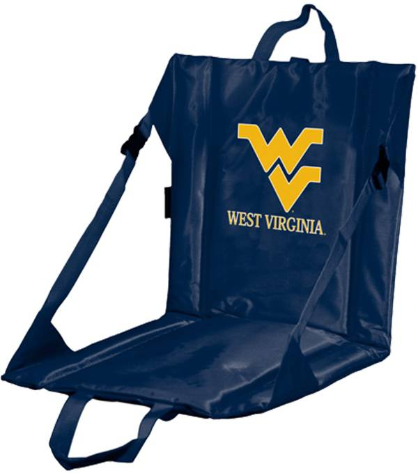 West Virginia Mountaineers Stadium Seat product image