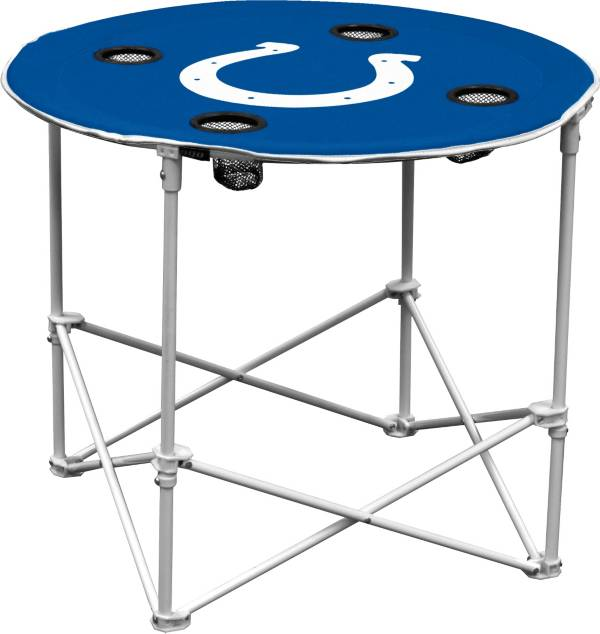 Indianapolis Colts Round Table product image