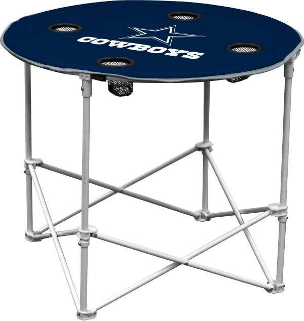 Dallas Cowboys Round Table product image