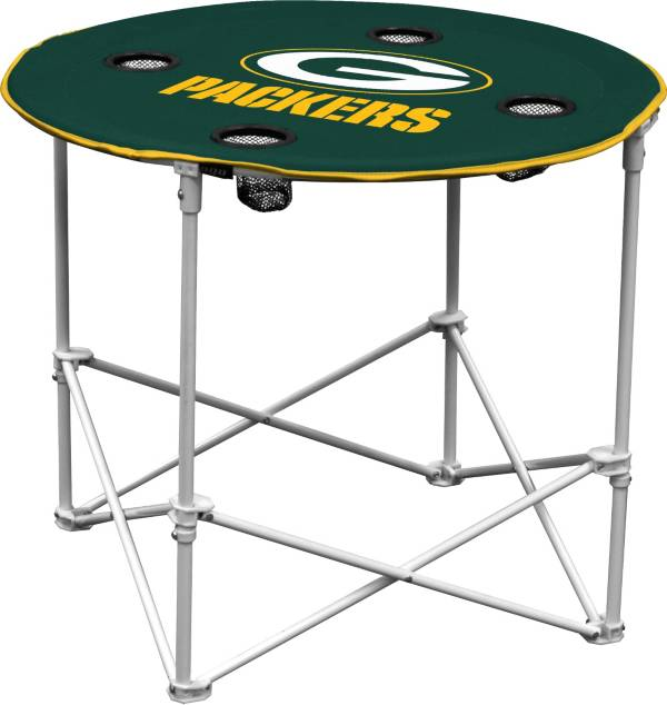 Green Bay Packers Round Table product image
