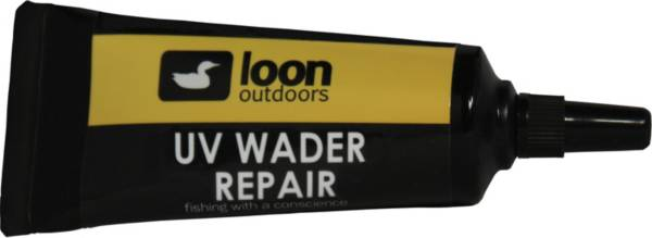 Loon Outdoors UV Wader Repair product image