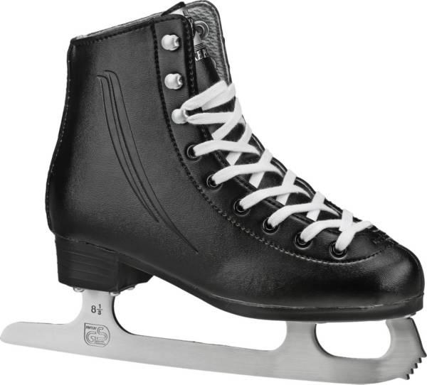Lake Placid Boys' Cascade Figure Skates product image