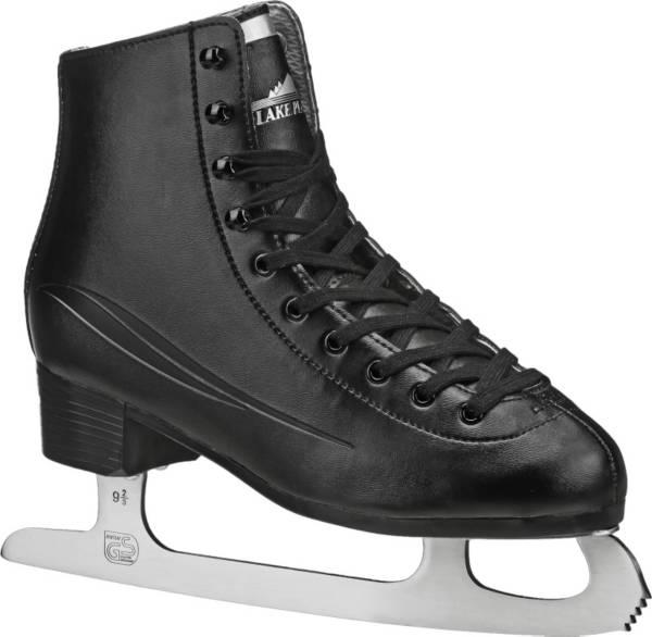 Lake Placid Men's Cascade Figure Skates product image