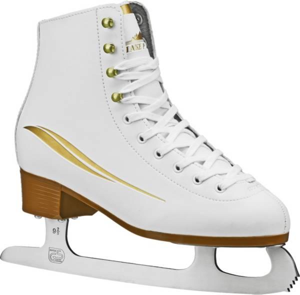 Lake Placid Women's Cascade Figure Skates product image