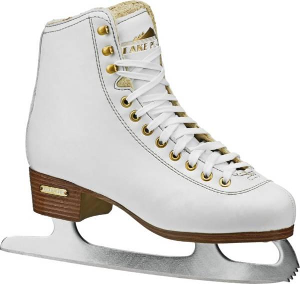 Lake Placid Women's Alpine 9000 Traditional Figure Skates product image