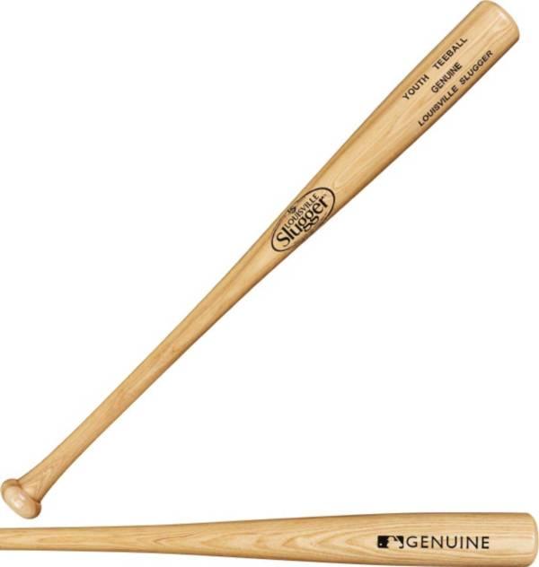 Louisville Slugger Ash T-Ball Bat product image