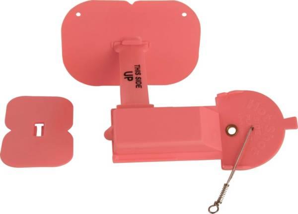 Luhr-Jensen Hot Shot Side Planer product image