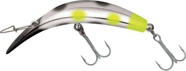 Luhr-Jensen Kwikfish Crankbait (Rattle) product image