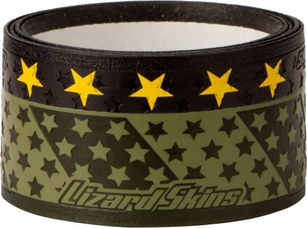 Lizard Skins Dura Soft 0.5mm Bat Grip product image