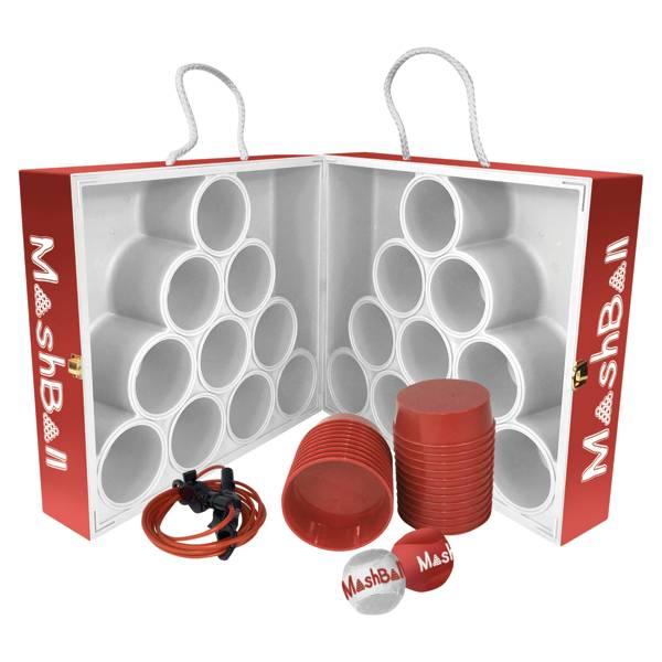 MashBall Game Set product image