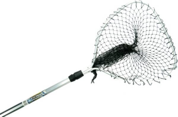 Marathon Telescopic Aluminum Handle Crab Net product image