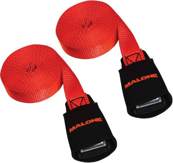 Malone 12' Load Straps product image