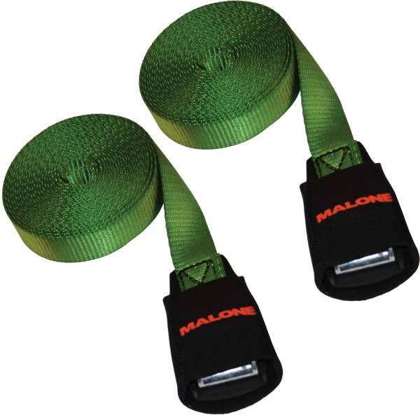 Malone 15' Load Straps product image
