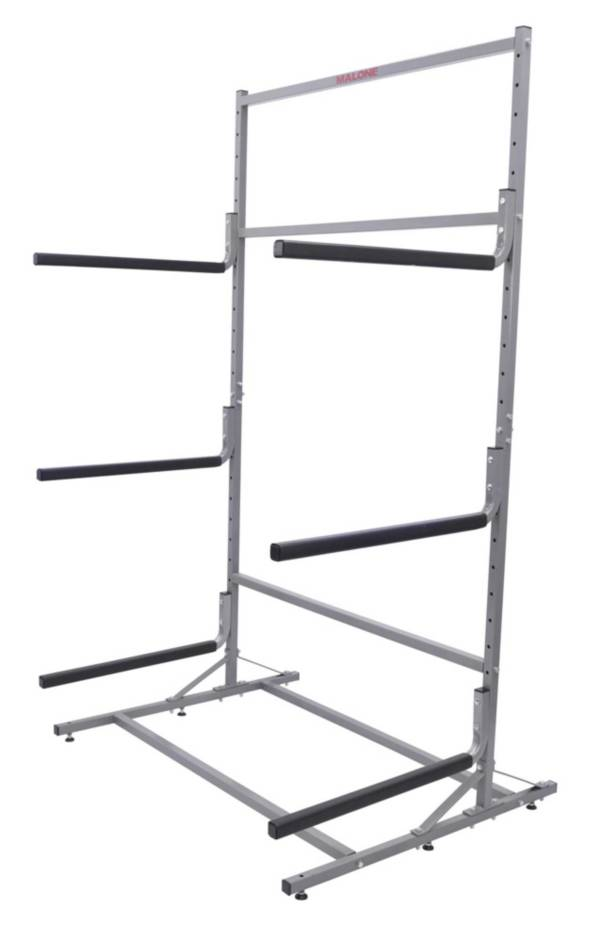 Malone FS 6+ Stand-Up Paddle Board Storage Rack product image