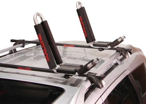 Malone J-Pro2 Kayak Rack product image