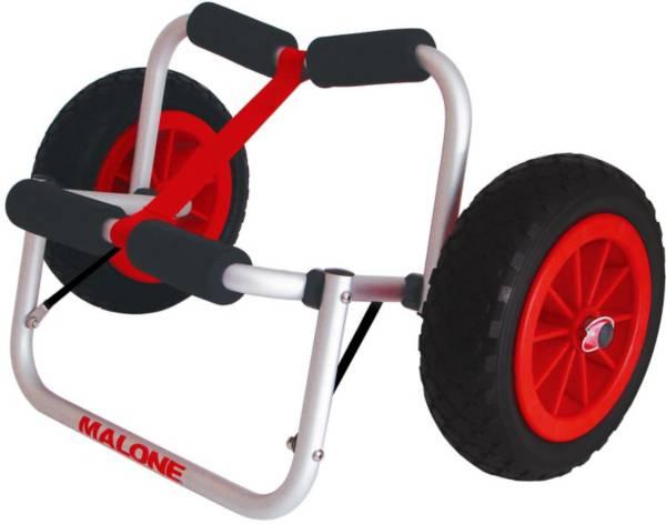 Malone Nomad Standard Kayak Cart product image