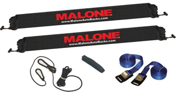 Malone 30'' Stand-Up Paddle Board Roof Rack Pads product image